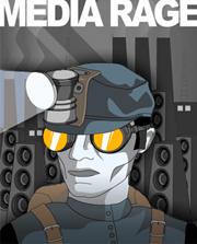 MediaRage