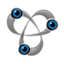 CyTV_server